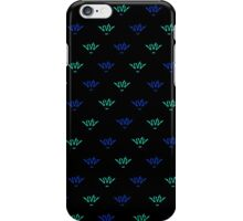 Broken Crown - All Products iPhone Case/Skin