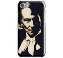William the First iPhone Case/Skin