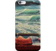 Seadream iPhone Case/Skin