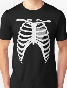 Heart of Stone T-Shirt