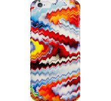 Ragged Jazz iPhone Case/Skin