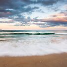 Marion Bay, Tasmania by NickMonk