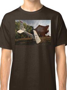 Ettamogah Pub, Australia 2009 Classic T-Shirt