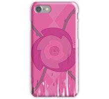 Rose's War Flag-Worn iPhone Case/Skin