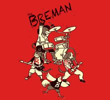 The Bremen Unisex T-Shirt