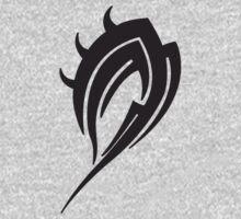 2ndSkin Series - Seed by ItsDyl