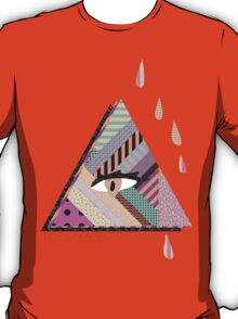 Original triangle T-Shirt