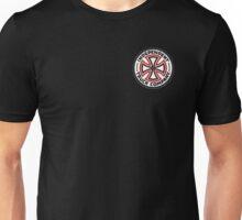 Independent Trucks Unisex T-Shirt
