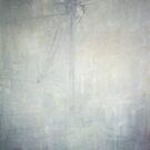Something with Dusk by jazochromatic