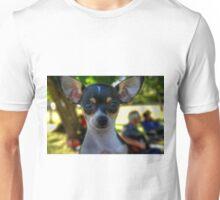 Precious Little One Unisex T-Shirt