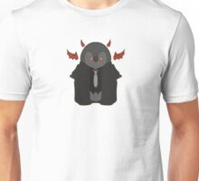 This Penguin Will Steal Your Soul. Unisex T-Shirt