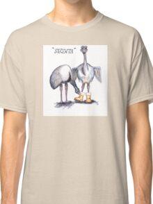 Strewth! Classic T-Shirt
