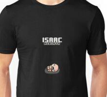 Isaac Rebirth Unisex T-Shirt