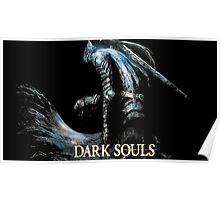 Dark Soul Poster