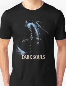 Dark Soul T-Shirt