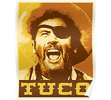 Tuco Poster