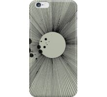 Flying Lotus - Cosmogramma iPhone Case/Skin