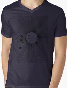 Flying Lotus - Cosmogramma Mens V-Neck T-Shirt