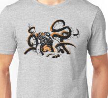 SFOCTOPUS T-Shirt