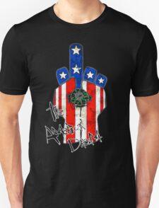 The American Dream! Unisex T-Shirt