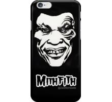 The Mithfith iPhone Case/Skin