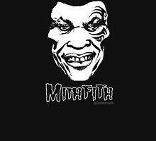 The Mithfith Unisex T-Shirt