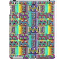 """""""Electronic Circuit Logic Gates""""© iPad Case/Skin"""