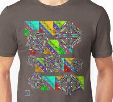 """Turán Graphs""© Unisex T-Shirt"
