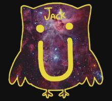Jack U - Nightowls by refalex
