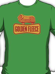 Golden Fleece Shirt T-Shirt