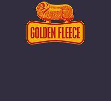Golden Fleece Shirt Unisex T-Shirt