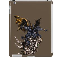 Final Fantasy VI - Doom iPad Case/Skin
