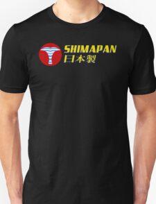 Shimapan T-Shirt