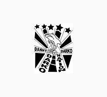 Darko Nation Shark Logo Unisex T-Shirt