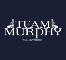 Team Murphy Kids Tee