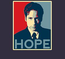 Mulder - HOPE Unisex T-Shirt