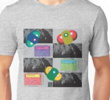 """Sheldon Wears Atmospheric CO2""© Unisex T-Shirt"