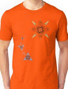 NewTech Boom Unisex T-Shirt