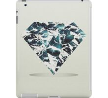 Marble Tide iPad Case/Skin