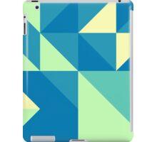 Steve Ballmer iPad Case/Skin