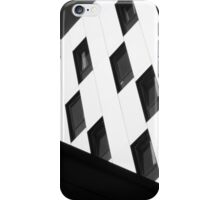 St James 3 iPhone Case/Skin