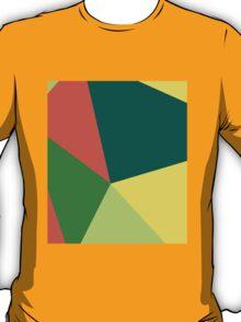 Tropical Fruit Punch T-Shirt
