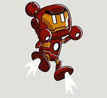 Super Iron Bomb Man T-Shirt