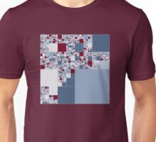 A Snow and Painful Death Unisex T-Shirt