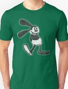 An Unlucky Rabbit T-Shirt