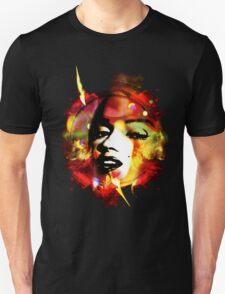 M_ICONE T-Shirt