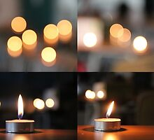 candlelight by amy3