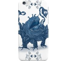 Neochu - Final Fantasy 1 iPhone Case/Skin