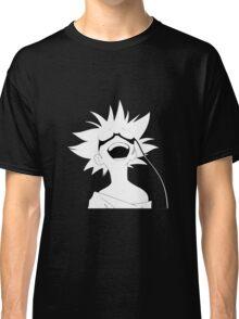 anime Classic T-Shirt