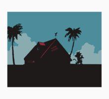 Kame House by mayumiku